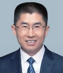 潍坊企业法律顾问